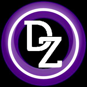 Dirk Zoutewelle logo